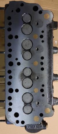 BMC 1500D cilinderkop