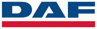Onderdelen voor DAF Dieselmotoren - DAF