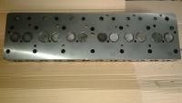 Daf 475, Daf 575, Daf 615 cilinderkop