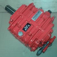 Hurth HBW150-1,9R gereviseerde ruilkeerkoppeling