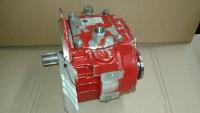 Hurth HBW15-2R keerkoppeling gereviseerd - Hurth HBW15-2R