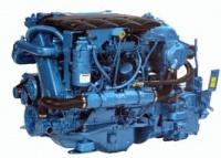 Nanni T4.200
