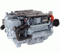 Nanni T8V 320/350/370 - Nanni T8V.320 - T8V.350 - T8V370