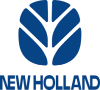 Onderdelen voor New Holland-Ford motoren - New_Holland__Ford.png