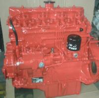 Peugeot Indenor XDP4.88