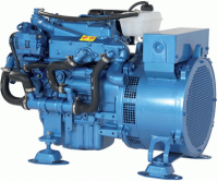 Nanni QMS 7.5M -  Meccalte generatorset met omkasting-enkelfase - QMS_7.5M.png