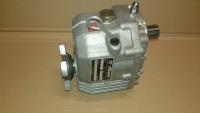 Technodrive TMC40-2R