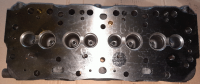 Toyota 2J cilinderkop 11110-20561/71