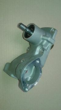 MD21 Volvo Penta (Peugeot) koelwaterpomp