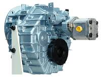 ZF 45A / ZF 45-1 / ZF 45 C / ZF 45 IV / ZF 45-1 IV - ZF_451.png