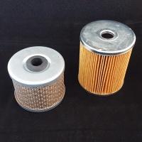 Smeeroliefilter oud type Peugeot Indenor XDP4.85 - XDP4.88 - XDP6.85 - XDP6.88 - Smeeroliefilter oud type Peugeot Indenor XDP4.85 - XDP4.88 - XDP6.85 - XDP6.88